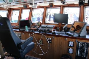 RV-Hogarth-Wheelhouse